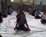 SABO HEMA yoga day (19)