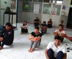 SABO HEMA yoga day (2)