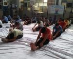 SABO HEMA yoga day (20)