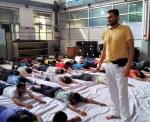 SABO HEMA yoga day (21)