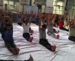 SABO HEMA yoga day (22)