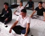 SABO HEMA yoga day (23)
