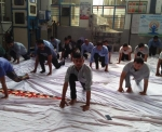 SABO HEMA yoga day (3)