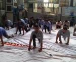 SABO HEMA yoga day (3)