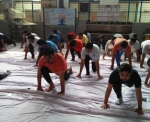 SABO HEMA yoga day (5)