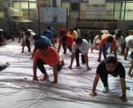 SABO HEMA yoga day (5)