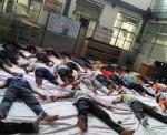 SABO HEMA yoga day (6)