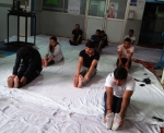 SABO HEMA yoga day (7)
