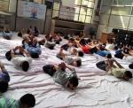 SABO HEMA yoga day (8)