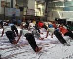 SABO HEMA yoga day (9)