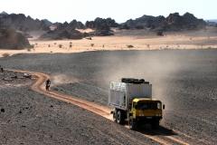 libia-desert-challenge (1)