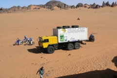 libia-desert-challenge (2)