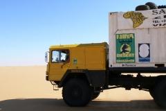 libia-desert-challenge (3)