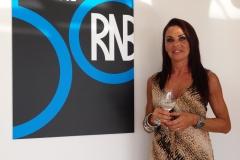 rnb-festa-50-anni
