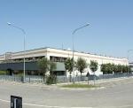 Roberto Nuti Group Headquarters