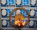 SABO-HEMA Festa di inaugurazione
