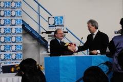sabo-hema-inaugurazione (8)