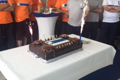 sabo-suspension-system-compleanno (11)