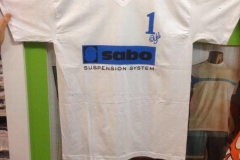 sabo-suspension-system-compleanno (8)