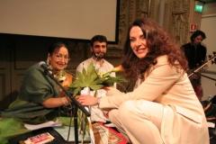serata-indiana-2010 (10)