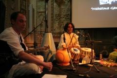serata-indiana-2010 (11)