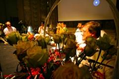 serata-indiana-2010 (14)