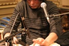 serata-indiana-2010 (3)