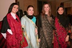serata-indiana-2010 (4)