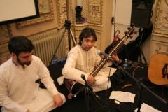 serata-indiana-2010 (5)