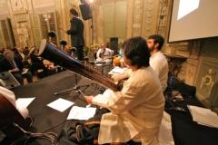 serata-indiana-2010 (8)