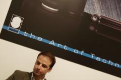 una-giornata-agenti-2011 (6)