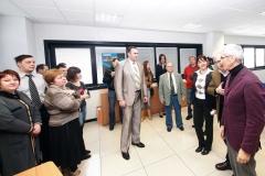 visita-armtek-2013