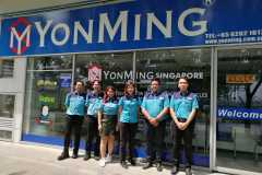 Uniforme-Yonming-2021-3