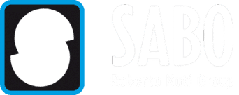 SABO - Roberto Nuti Group