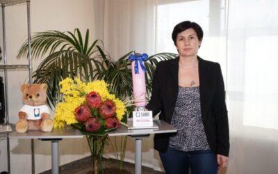 SABO Rosa 2020, via alle votazioni online