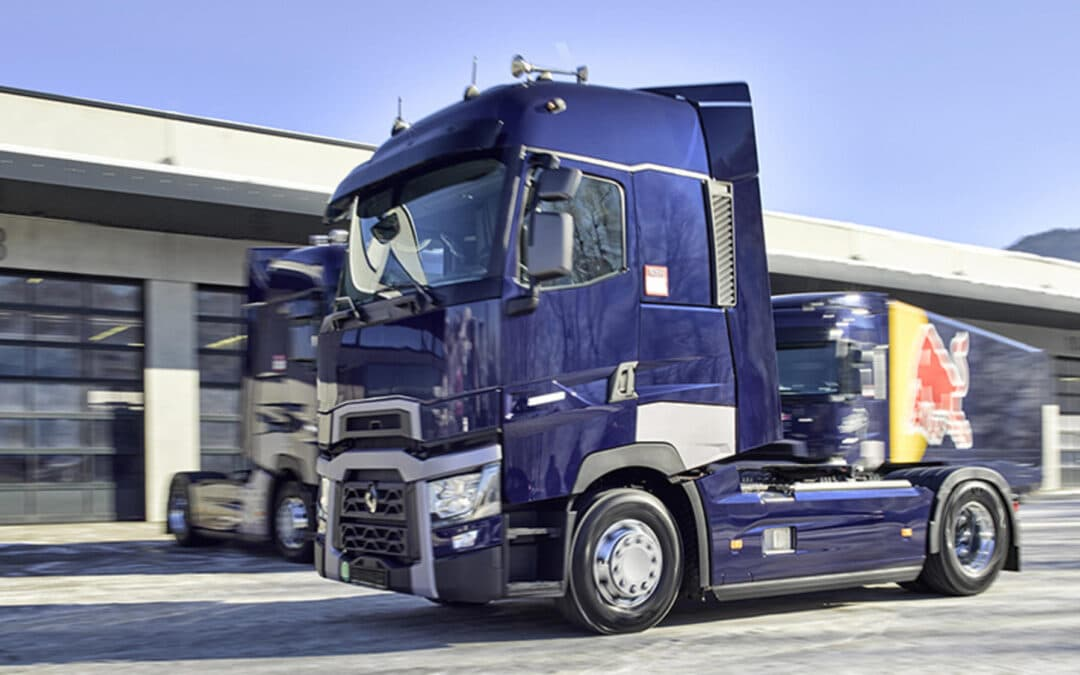 renault-truck
