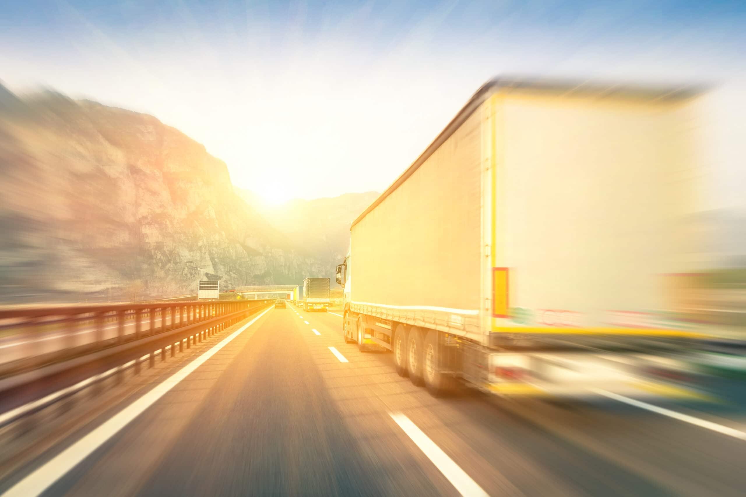 aumento-traffico-pesante-autostrada-2017