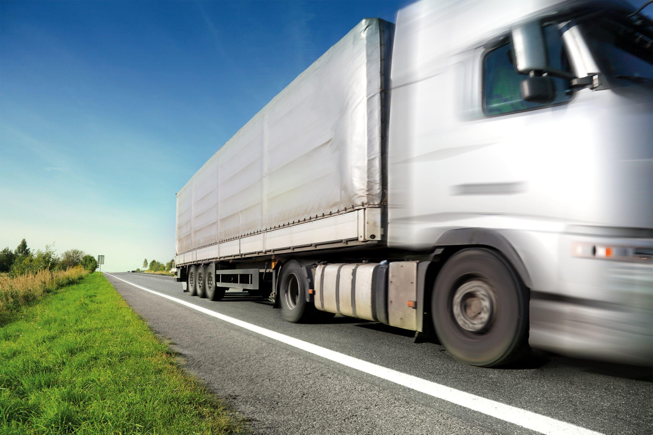 accise-gasolio-autotrasporti-agenzia-dogane
