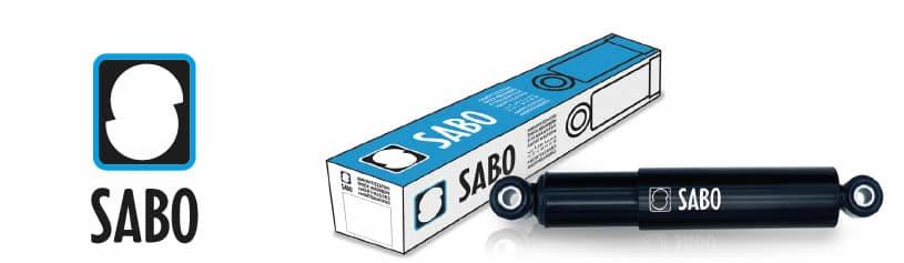 sabo-new-logo