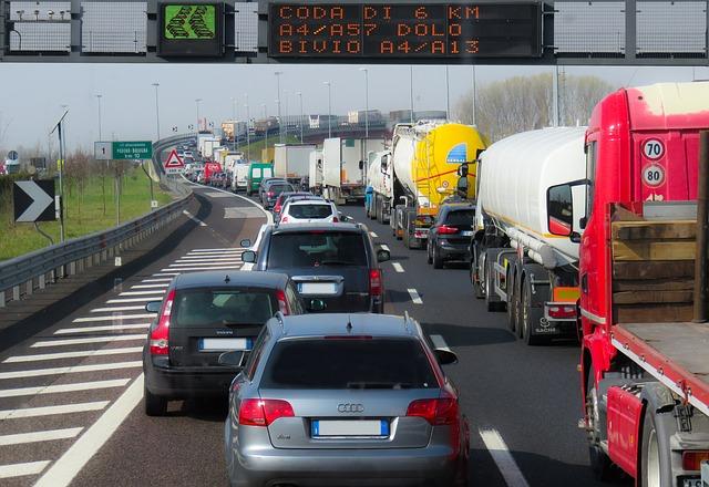 autostrasporto-ultime-novità-manovra-correttiva