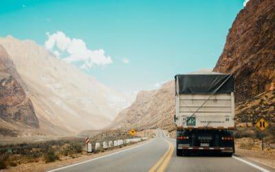 UE: approvato il pacchetto mobilità